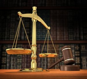 Clerk Magistrate's Hearing Lawyer