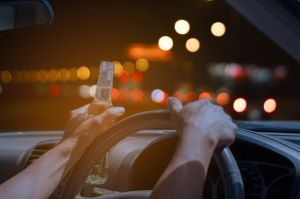 DUI lawyer in Milford MA
